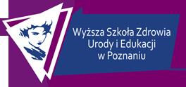 wszuie-logo