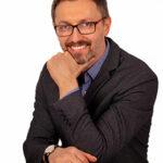 mgr Robert Bielecki