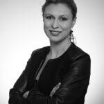 mgr Magdalena Cieśla