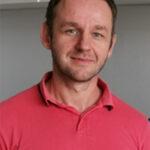 dr inż. Krzysztof Dziedzic