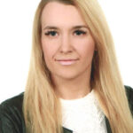 mgr Karolina Pawlak