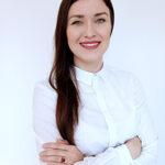 dr n med. i n. o zdr. Agata Dutkiewicz